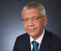 Portrait von  Dr. Matthias Stoffregen